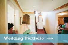 wedding photography portfolio, wedding photographs wedding photographers