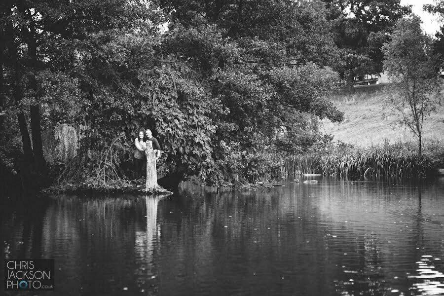 stockport wedding photographer, stockport wedding photographs