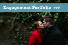 Engagement Photography, Engagement Session, Engagement, Photography, Session, Pre wedding session photography