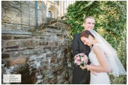 Shrigley Hall Bride Groom Wedding Photography Cheshire by Chris & Hazel Nina Markarian Nina Kavanagh Joe Kavanagh