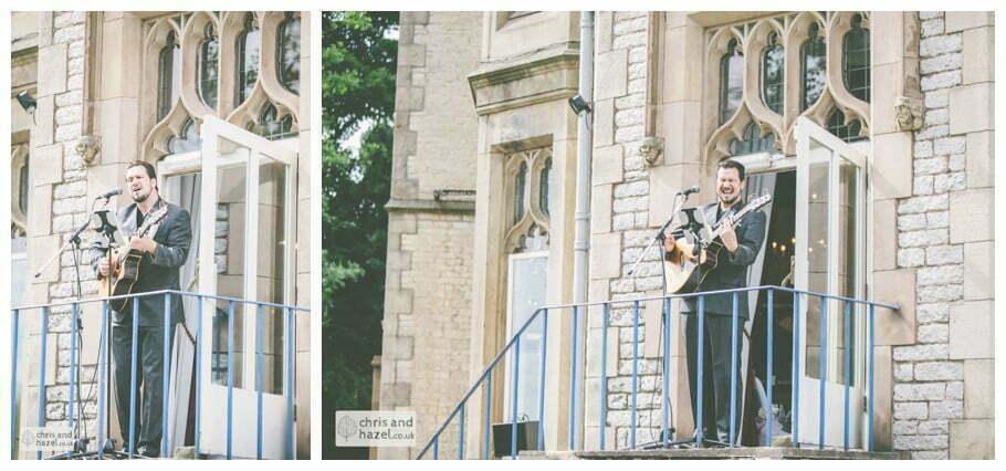 scott hutch hutchinson singer wedding documentary Sheffield Wedding Photographer Kenwood Hall Wedding Photography Sheffield by Chris and Hazel Wedding Photography Glen Briddock Emily Shaw