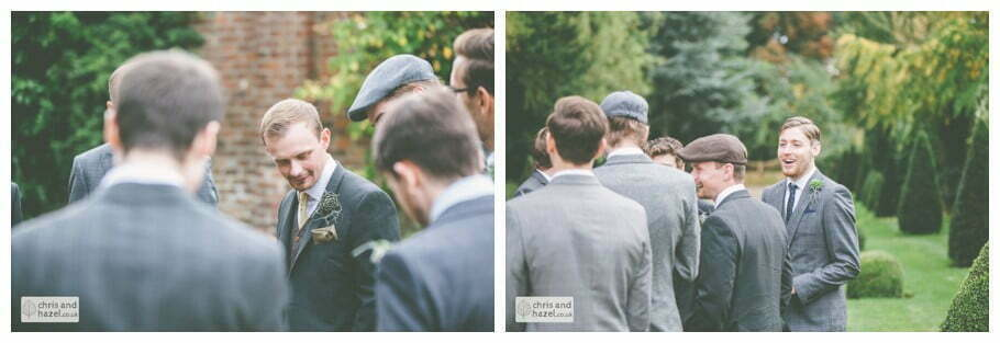 wedding guests documentary Hull Wedding Photographer Bishop Burton College Wedding Photography Hull by Chris and Hazel Wedding Photography Ross laurelin Matulis
