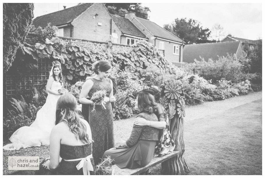 bridesmaid mother of bride documentary Hull Wedding Photographer Bishop Burton College Wedding Photography Hull by Chris and Hazel Wedding Photography Ross laurelin Matulis