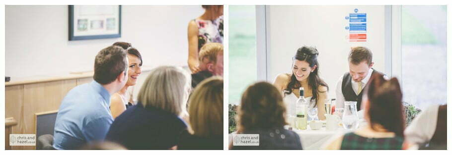 mother of groom wedding speech reaction documentary Hull Wedding Photographer Bishop Burton College Wedding Photography Hull by Chris and Hazel Wedding Photography Ross laurelin Matulis
