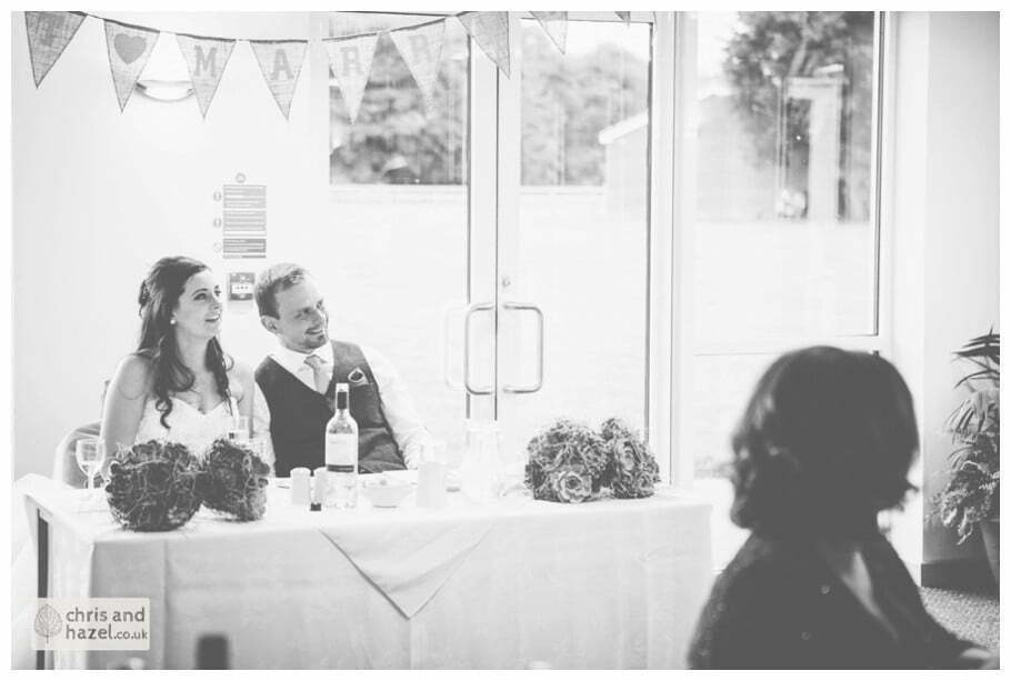 best man wedding speech reaction documentary Hull Wedding Photographer Bishop Burton College Wedding Photography Hull by Chris and Hazel Wedding Photography Ross laurelin Matulis