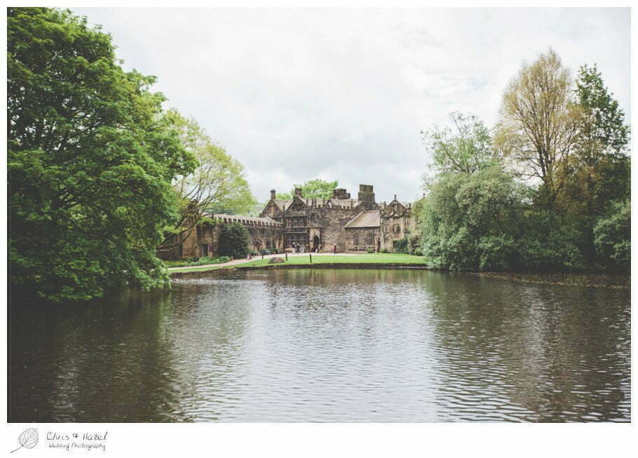 east riddlesden hall, keighley, leeds west yorkshire, wedding venue, wedding photography,