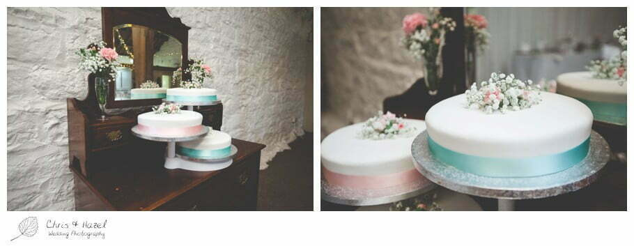 wedding cake, traditional, rustic, vintage, documentary wedding photography, Keighley ,Wedding Photographer, East Riddlesden Hall, Wedding Photography, Chris and Hazel Wedding Photography, Craig beasley, Stephanie Stubbs,