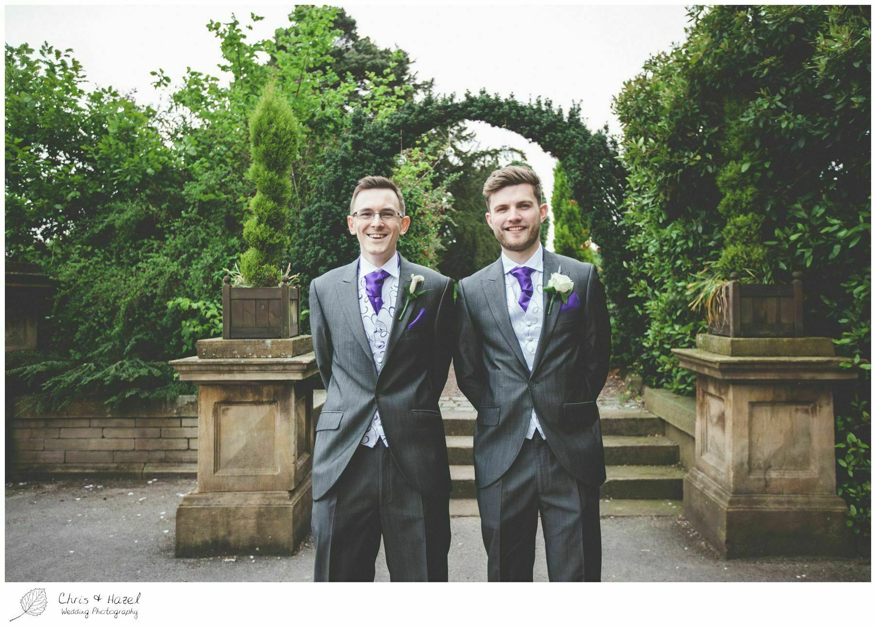 Groom, best man, bagden hall wedding venue, documentary wedding photography, denny dale, huddersfield, Wedding Photographer, Bagden Hall, Wedding Photography, Chris and Hazel Wedding Photography, Alex tomenson, Vicky hunt