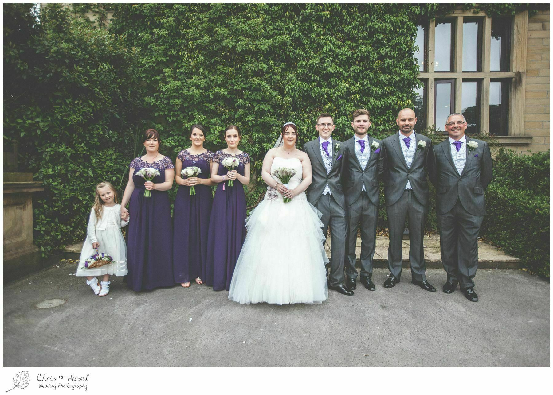 formal portraits, formal photographs, bagden hall wedding venue, documentary wedding photography, denny dale, huddersfield, Wedding Photographer, Bagden Hall, Wedding Photography, Chris and Hazel Wedding Photography, Alex tomenson, Vicky hunt