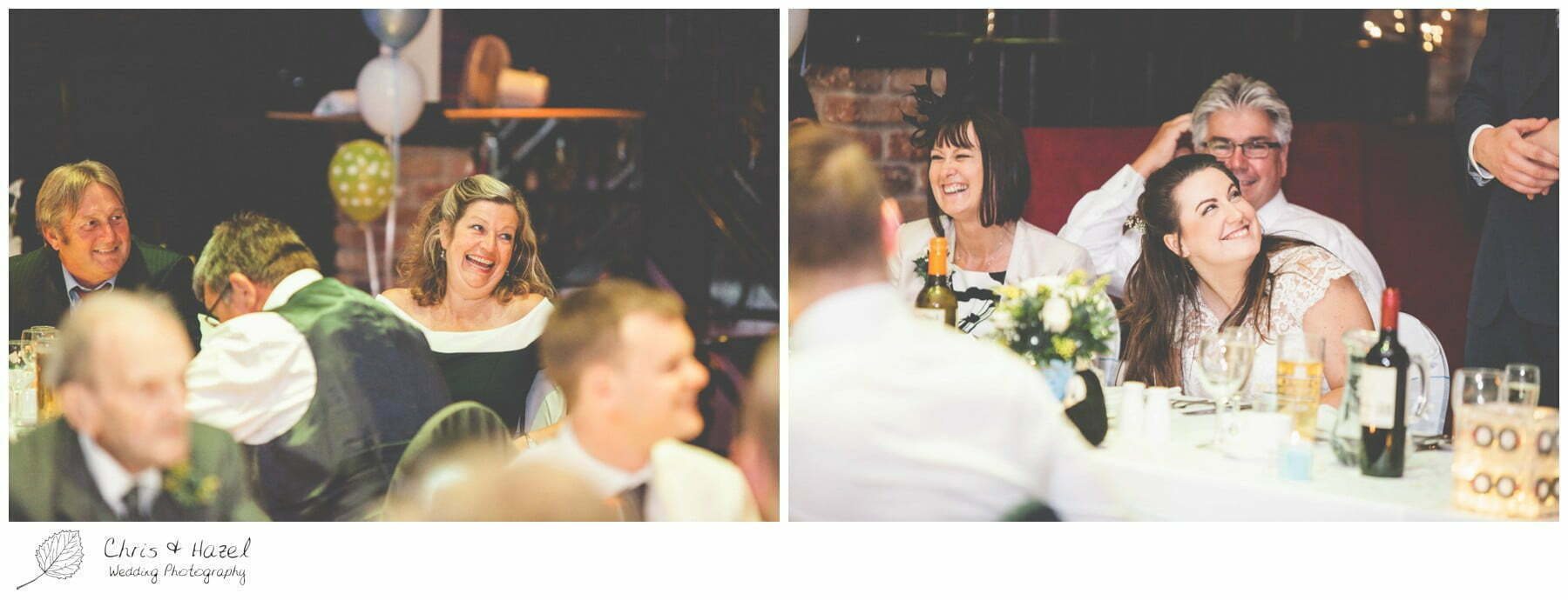 groom wedding speech, wedding, south milford Wedding Photographer, the engine shed, wetherby wedding venue, Wedding Photography wetherby, Chris and Hazel Wedding Photography, stevie pollard, stevie standerline, paul standerline,