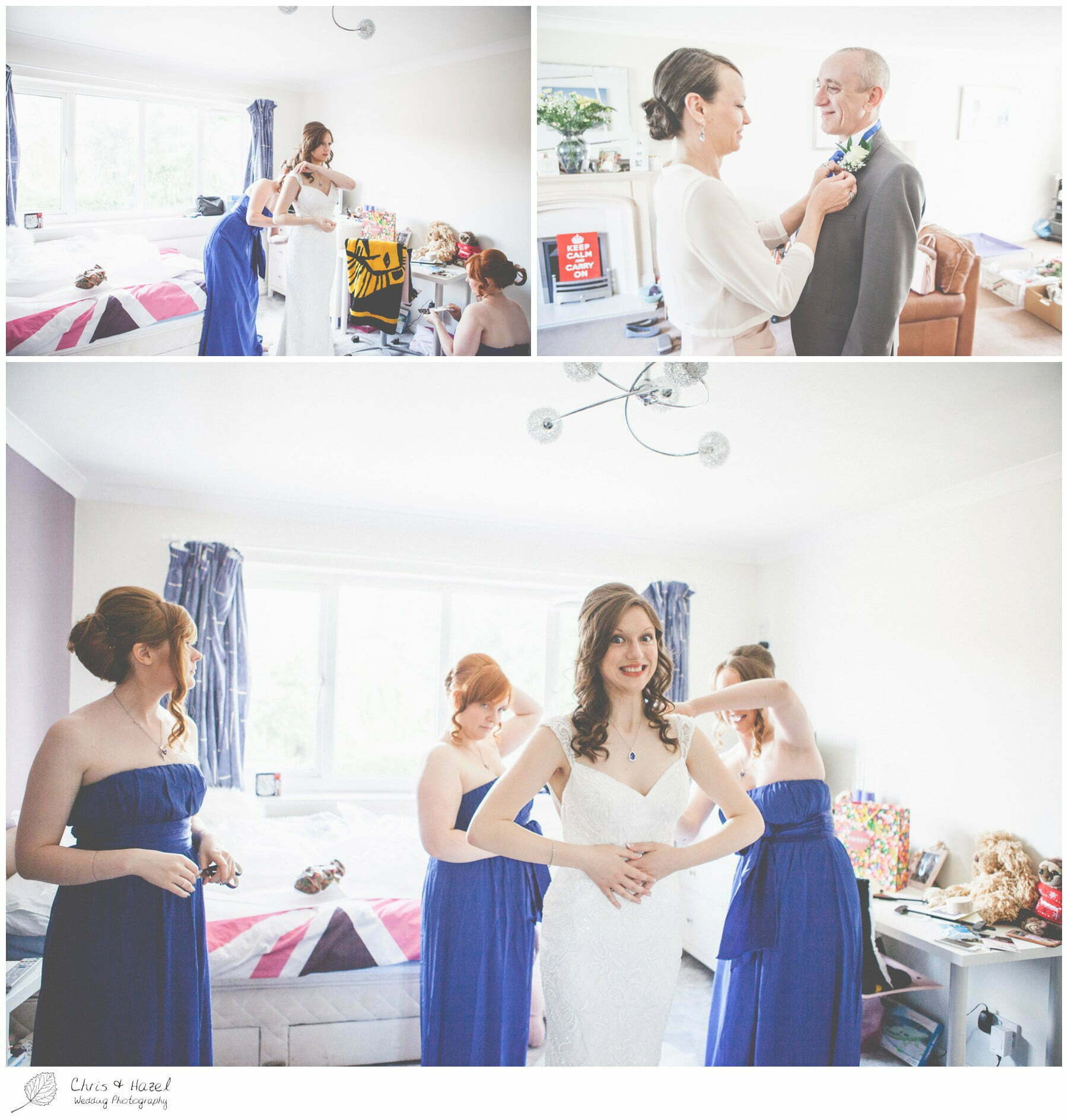 bridal preparations, documentary wedding photography, Preston Wedding Photographer, preston, wedding, photographer, Bartle Hall Wedding Photographer, battle hall, Lancashire wedding photographer, Chris and Hazel Wedding Photography, Tom Goulding, Micha Waite, Micha Goulding,