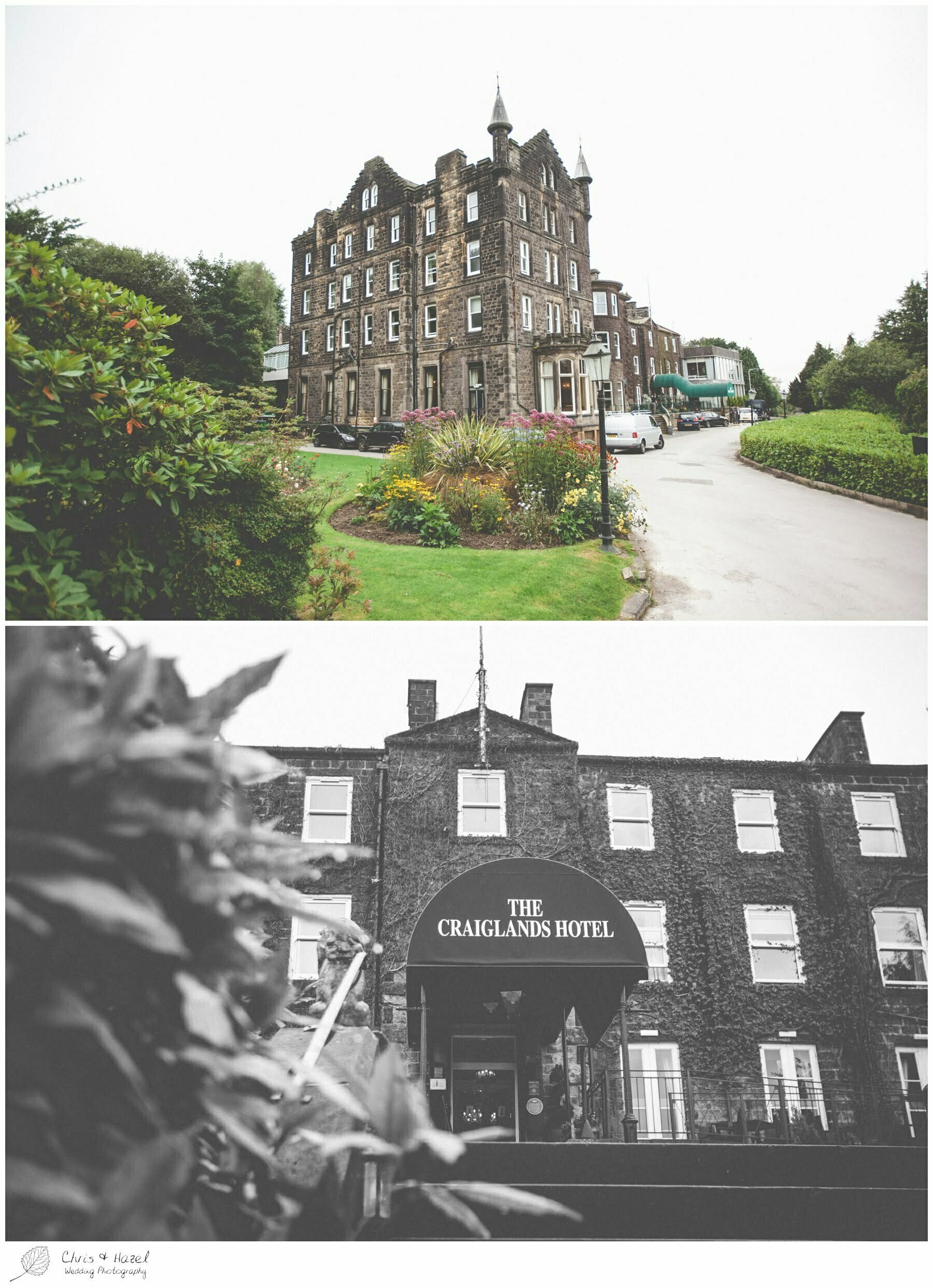 The Craiglands hotel, Ilkley wedding photographer, Ilkley wedding photography, The Craiglands hotel wedding photography, west Yorkshire wedding photography, chris and hazel wedding photography, emily nunwick, sam nicholson, emily nicholson,