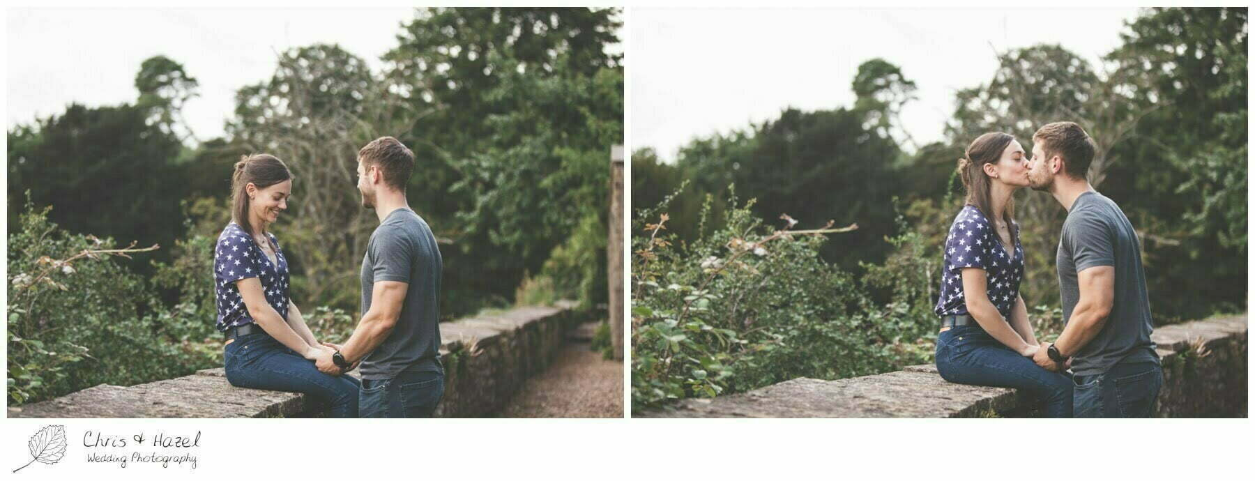 Walled Garden at Mells, Somerset, Pre wedding, Engagement photography, Engagement session, Walled Garden at Mells engagement session photography, Walled Garden at Mells engagement session photographer, Walled Garden at Mells engagement photography, Walled Garden at Mells engagement photographer, Walled Garden at Mells e-session, Walled Garden at Mells Somerset e-session, Walled Garden at Mells Somerset Pre-wedding photos, Pre-wedding Walled Garden at Mells Somerset, Pre-wedding photographer Walled Garden at Mells Somerset, Pre-wedding photography Walled Garden at Mells Somerset, Pre-wed Session Photographer Walled Garden at Mells Somerset, Pre-Wed Session Photography Walled Garden at Mells Somerset,
