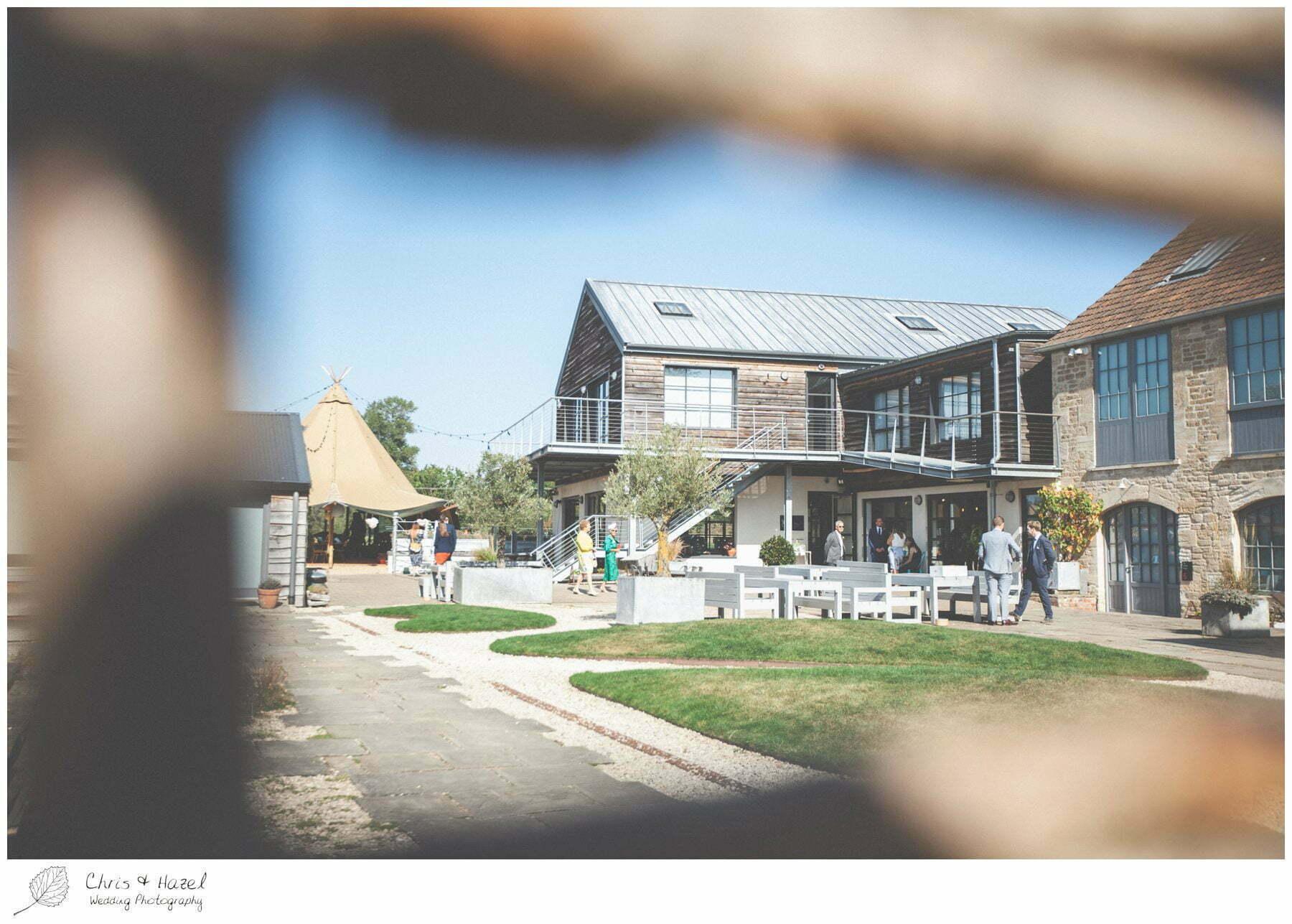 The Glove Factory Wedding Photography, Wiltshire Wedding Photographer Trowbridge, Chris and Hazel Wedding Photography